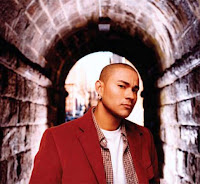 Frankie J. Beautiful