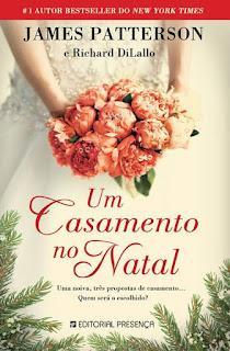 http://www.wook.pt/ficha/um-casamento-no-natal/a/id/14238134