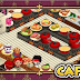 Cheat Game Facebook Cafeland Coins And Exp