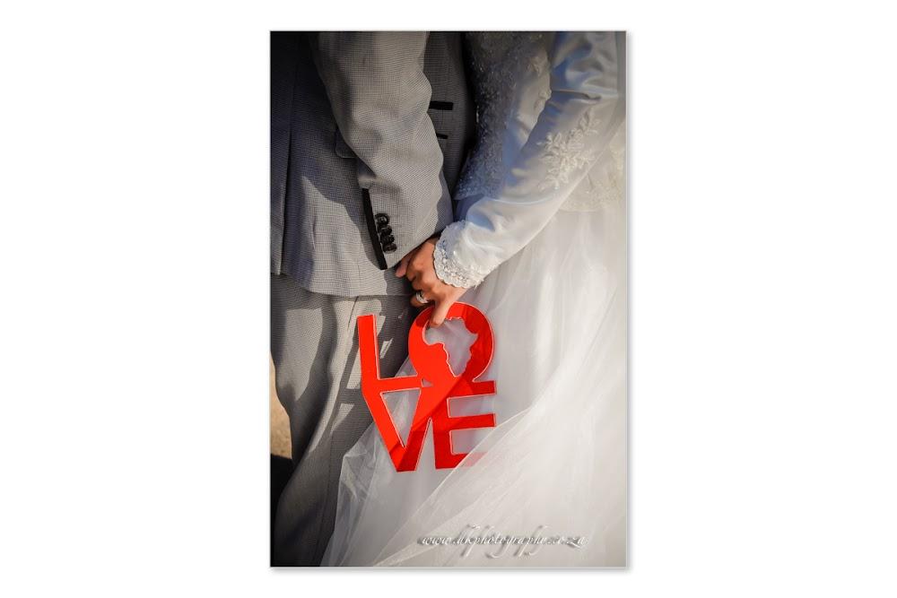 DK Photography Slideshow-163 Fauzia & Deen's Wedding  Cape Town Wedding photographer
