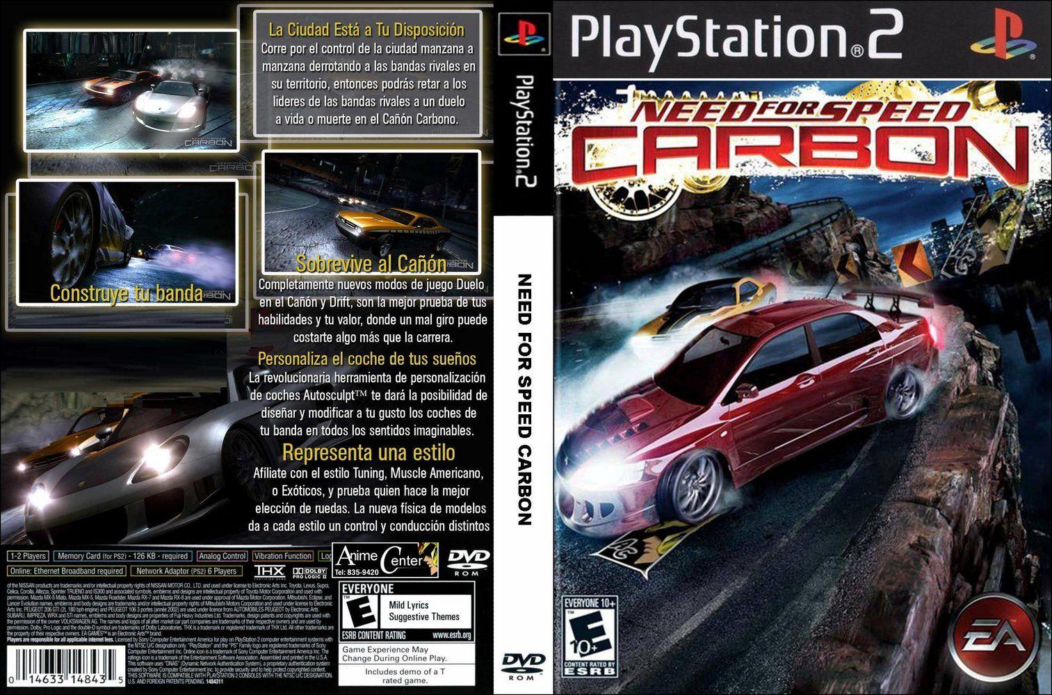 http://1.bp.blogspot.com/-1GmfCOcT9Ro/T3uvwfuitQI/AAAAAAAAAHw/PTV-Bp8yTWg/s1600/Need_For_Speed_Carbon-DVD-PS2.jpg