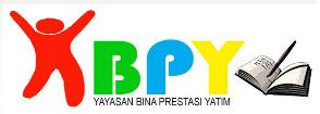 Yayasan Bina Prestasi Yatim