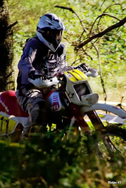 Cagiva WRX 125