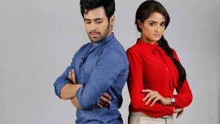 Badtameez Dil 11 September 2015 Full Episode Star Plus