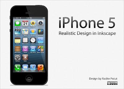 Harga Paket iPhone 5 Bundling Axis
