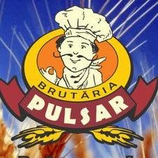 Brutăria Pulsar
