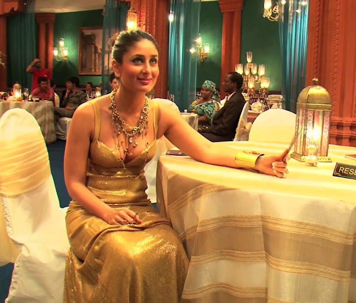 Kareena Kapoorsexy photos,Kareena Kapoor Hot Photo Gallery,Kareena Kapoor From Agent Vinod Photo Gallery