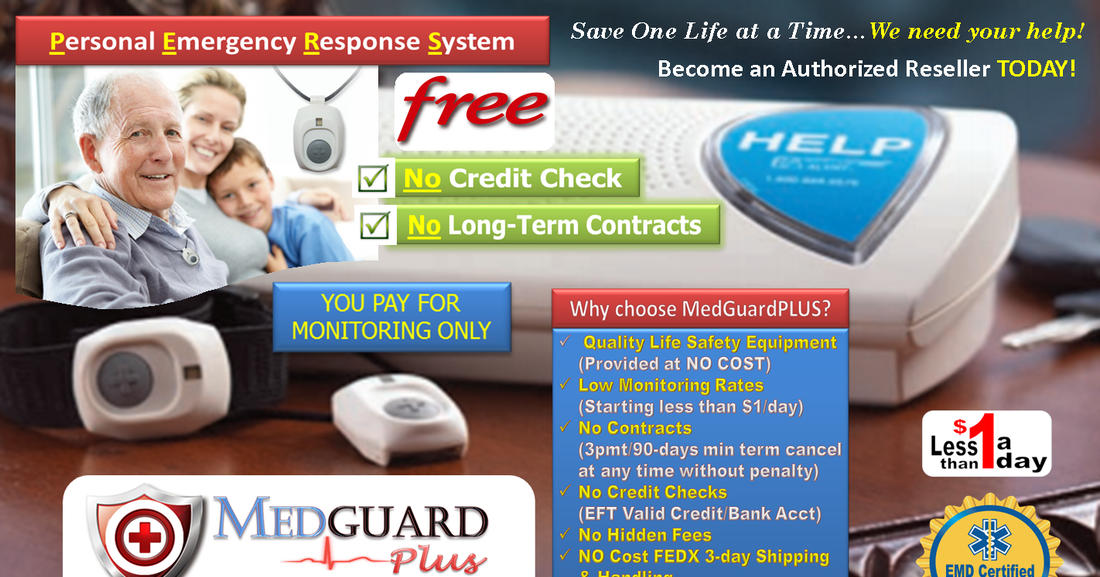 Medguardplus home invasion security solutions for Unique home solutions job review