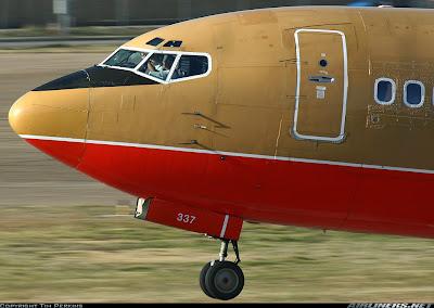 Quanto tempo dura um avião comercial? TBO+refor%25C3%25A7os+estruturais.+3