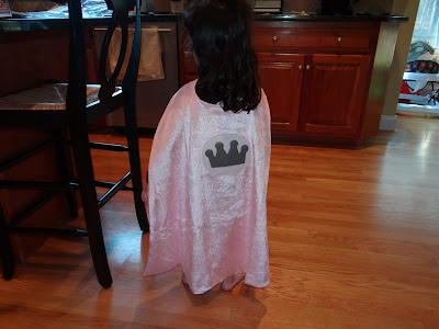 Everything Princesses Review and Giveaway!!
