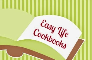 Easy Life Cookbooks