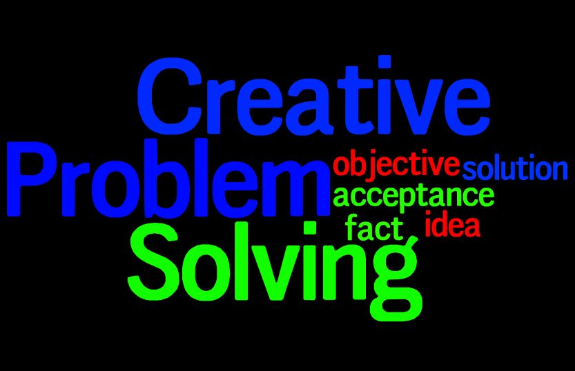 Creative Problem Solving Fuuny Quotes. QuotesGram