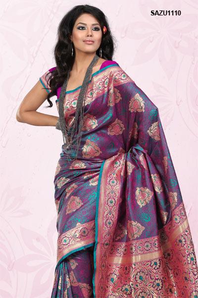 hindi kleding