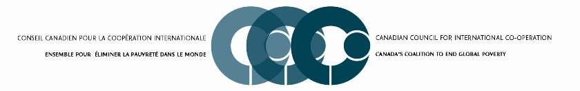 CCCI-CCIC