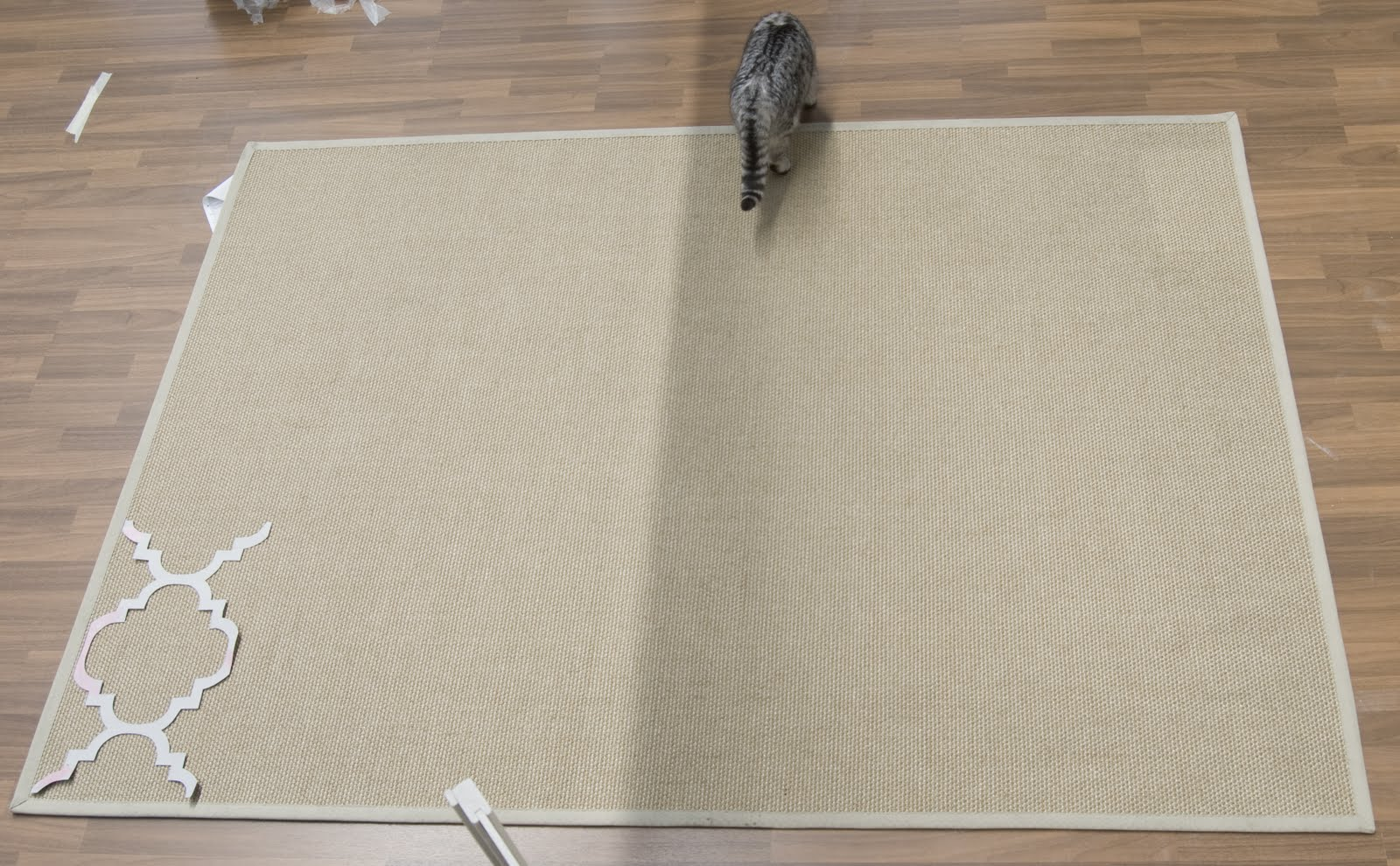 Tapetes Ikea Ikea Mbel Umgestalten Cm Pcs Patchwork Baby Play Mat