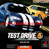 Test Drive 5 Free < Game Download PC Highly Compressed