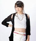 Maimi Yajima (líder)