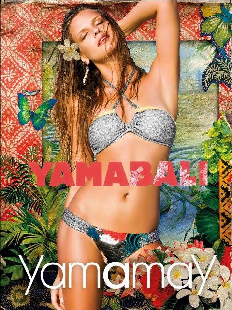 Yamamay YamaBali