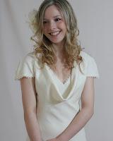 Julia Bobbin
