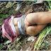 Sedih.. Kisah Remaja Wanita Diperkosa 30 Lelaki Selama Enam Jam !