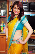 Sonia agarwal latest photos-thumbnail-1