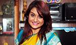 Sonia Agarwal latest Glam Pics-thumbnail