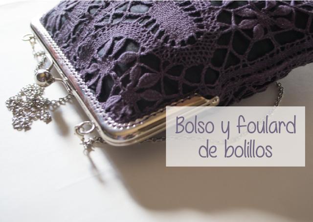 Bolillos-Bolso