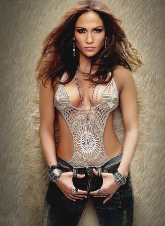 Jennifer Lopez Hot Photoshoot Jennifer Lopez  Wallpapers Pictures amp Images  show