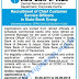 SBI Chief customer service Officer post Recruitment 2015