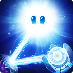 God of Light APK Full v1.0 Android Download