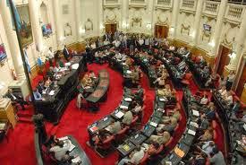 Aprobaron el presupuesto provincial para 2015: $ 64.635 millones de pesos