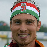 Attila Vajda