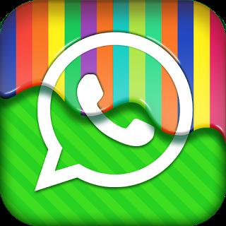 FMWhatsApp v4.92 MOD APK / Atualizado.