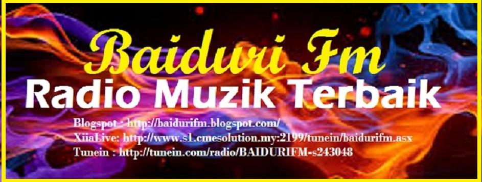 BAIDURI FM