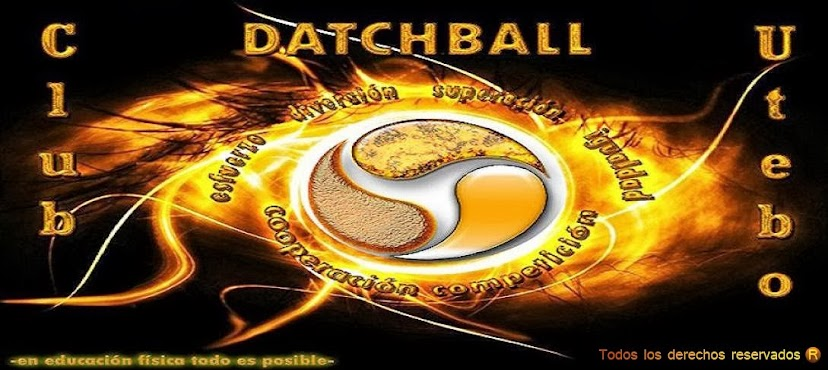 CLUB-DATCHBALL-UTEBO