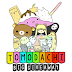 Tomodachi Big Giveaway
