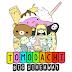 Tomodachi Big Giveaway