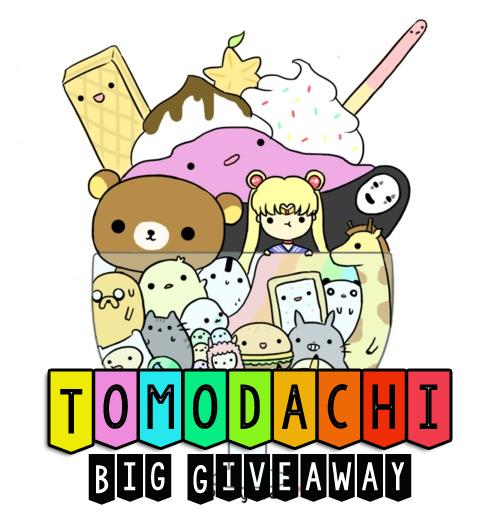 http://sayasyiera.blogspot.com/2013/12/tomodachi-big-giveaway_31.html