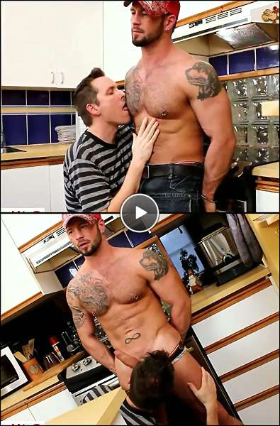 big cock suck gay video