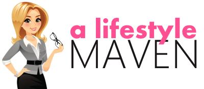 A Lifestyle Maven