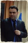 Виталий Коняхин