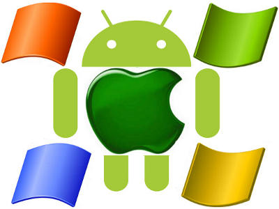 How to Install Android on Your Windows 7, Windows Vista or Windows XP