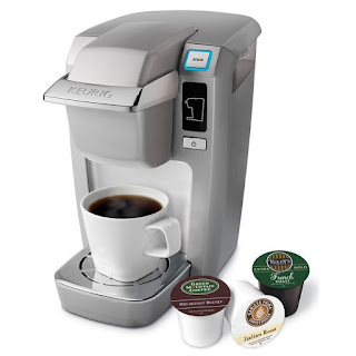 Keurig Espresso Machine Keurig B31 Mini