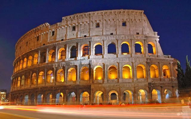 Ejecucion sistema romano