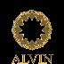 Lowongan posisi Customer Service di Alvin Photography