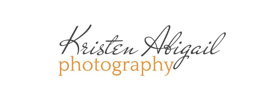 kristen abigail photography