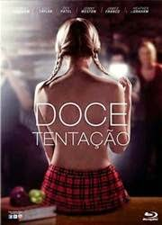 Filme Doce Tentaçao