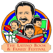 The Latino Book and Family Book Festival