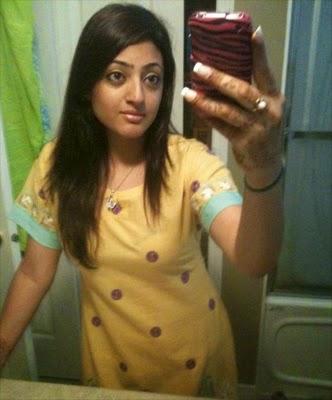 Radhika Apte Photos leaked on Whatsapp..went viral - Wiral
