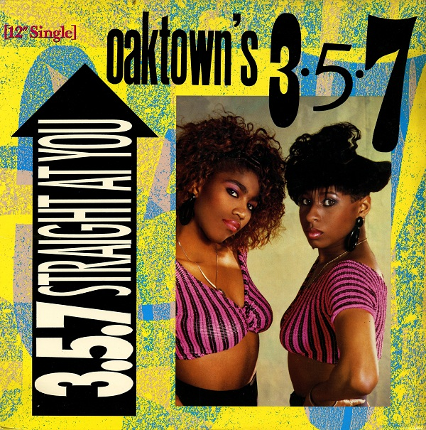 oaktown black singles Oaktown's 357 jump to navigation jump to search this article does not cite any  single peak chart positions album nz 1989 juicy gotcha krazy —.
